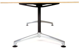 IAM--meeting-table-frame