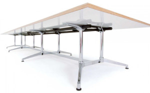 UR-multi-leg-meeting-table-frame
